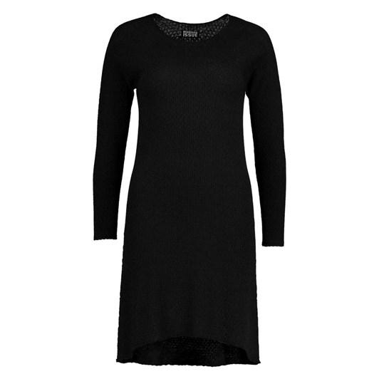 Standard Issue Crepe Dress