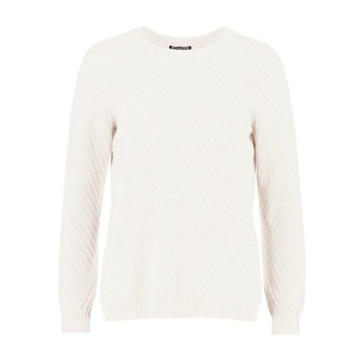 Standard Issue Rib Sweater