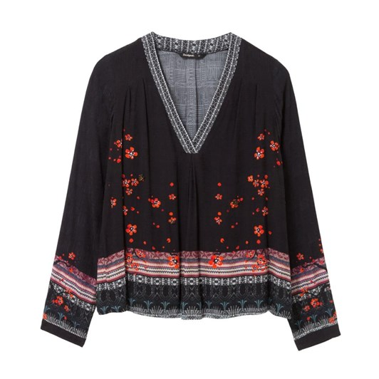 Desigual Louise Blouse
