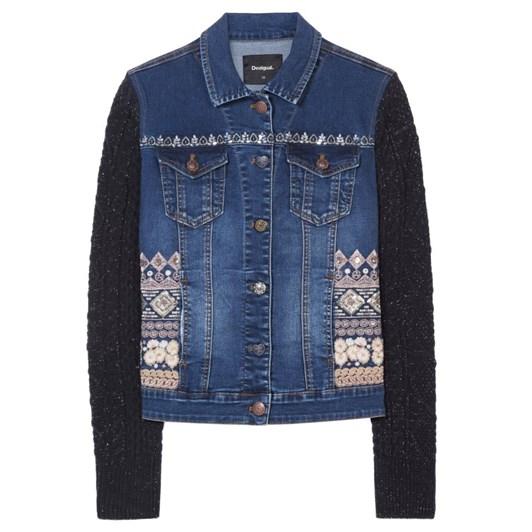 Desigual Bluely Jacket
