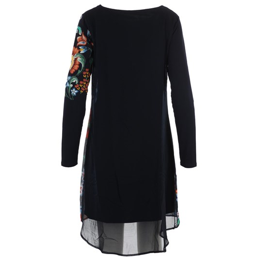 Desigual Utha Dress