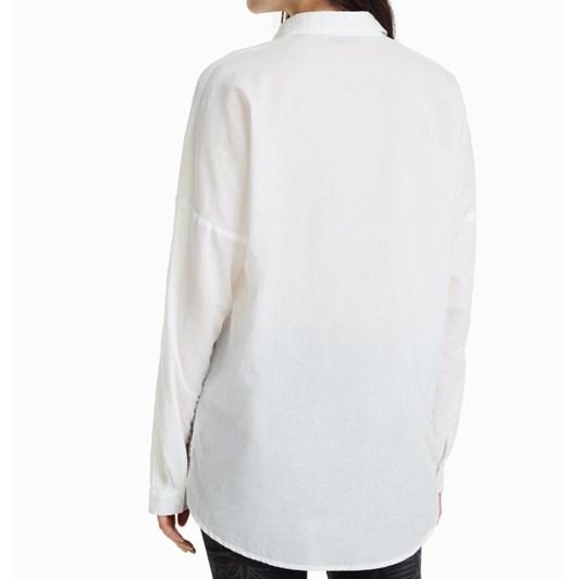 Desigual Marta Shirt