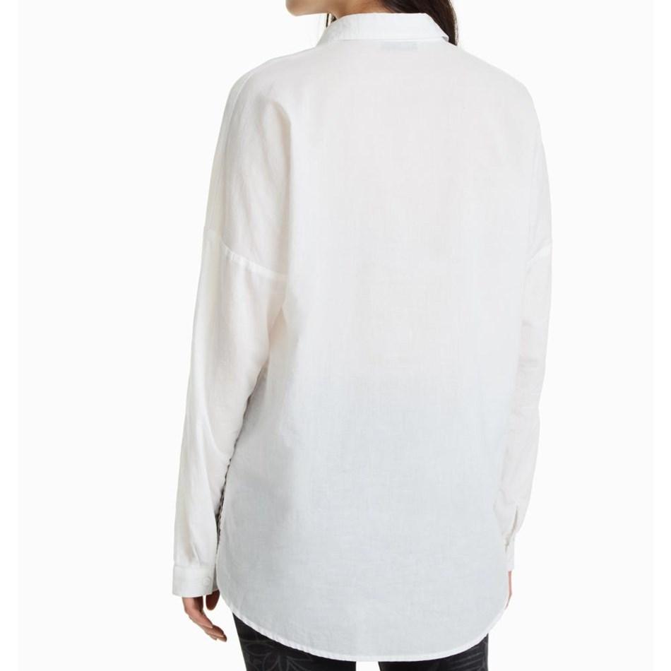 Desigual Marta Shirt -