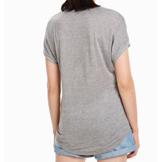 Desigual Tripoli T Shirt
