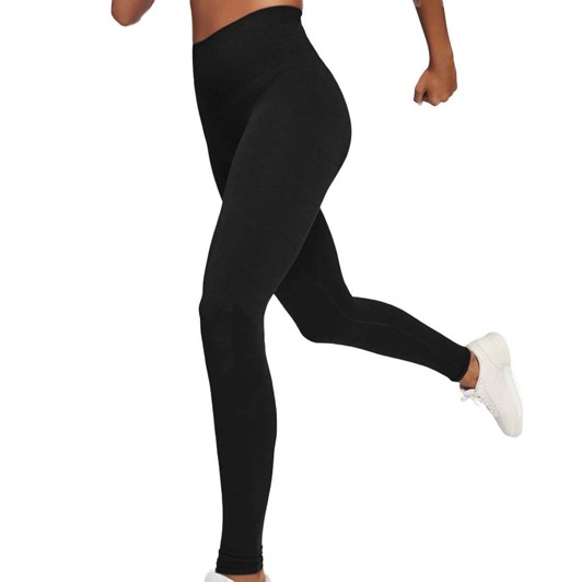 LNDR Eight Eight Legging
