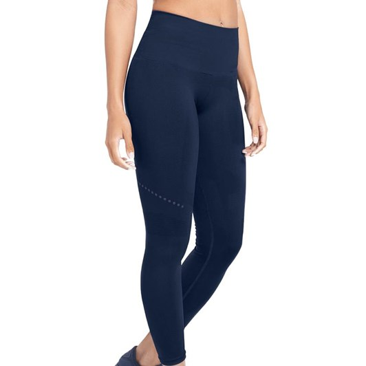 LNDR Blackout Legging