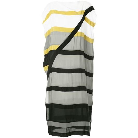 Taylor Epitomize Dress