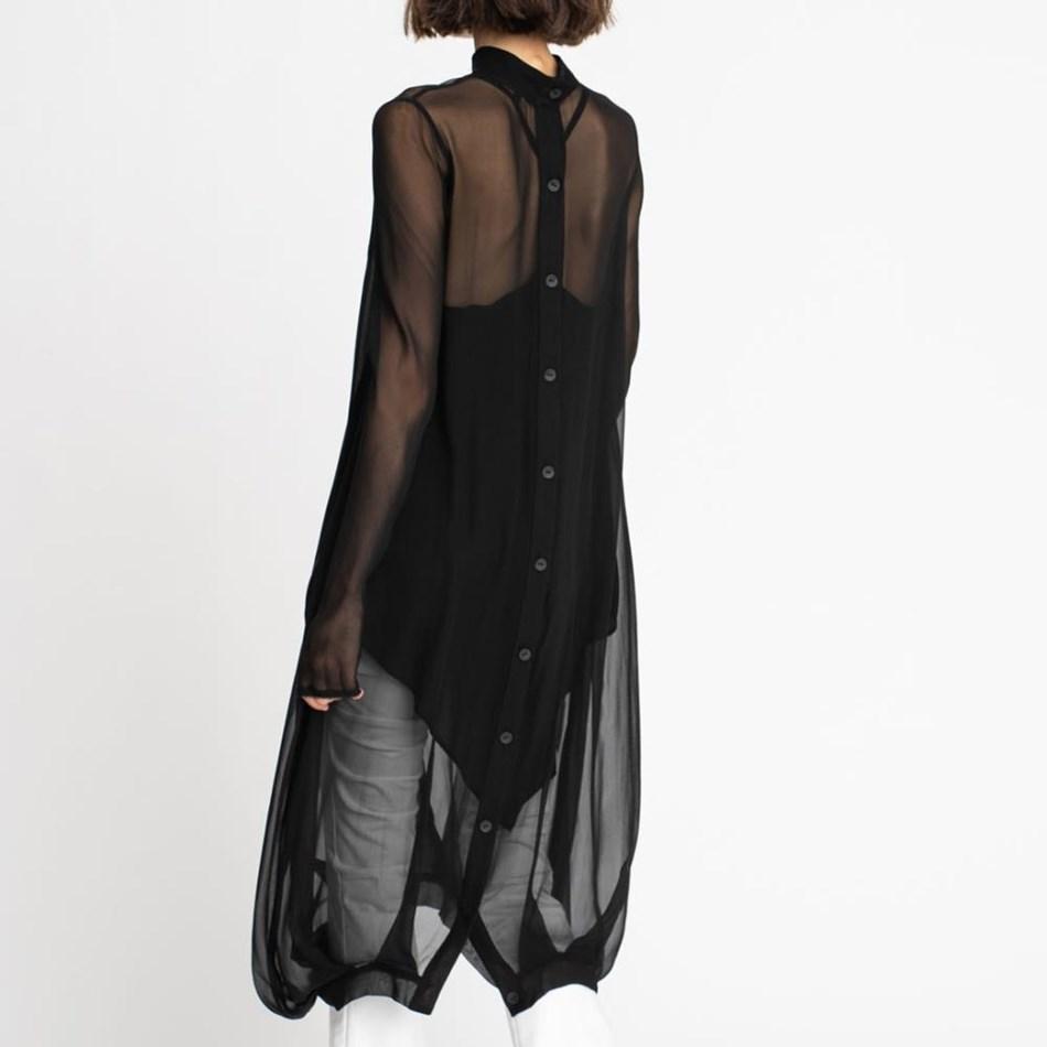 Taylor Comprehensive Dress -