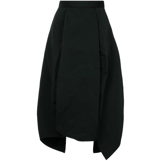 Taylor Scope Skirt
