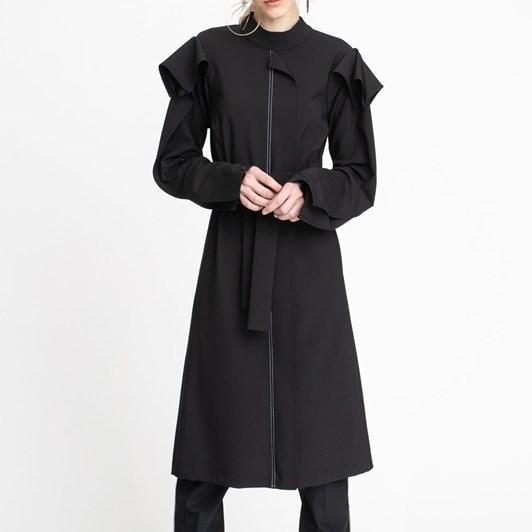 Taylor Distinction Dress