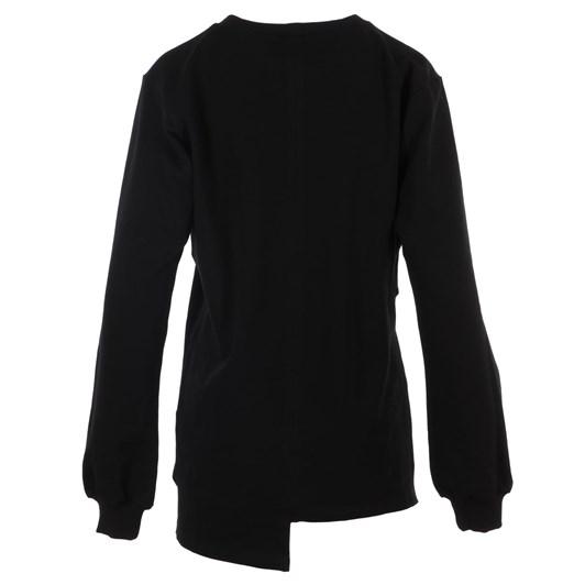 Taylor Ambulate Sweater