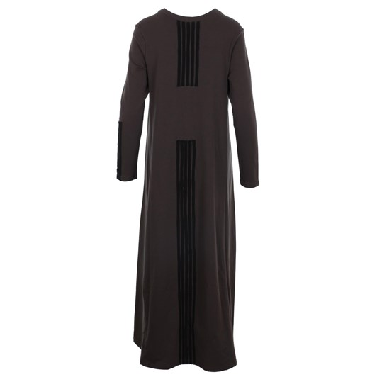Taylor Assimilate Dress