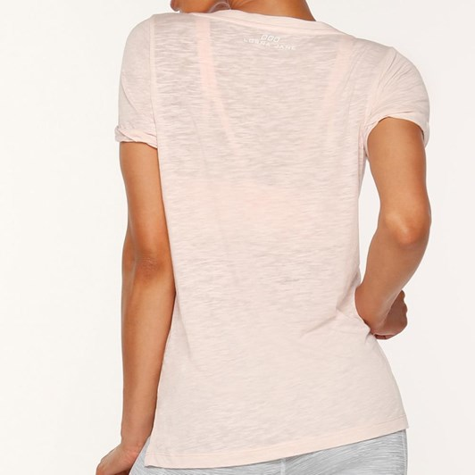Lorna Jane Any Occasion SS Tee