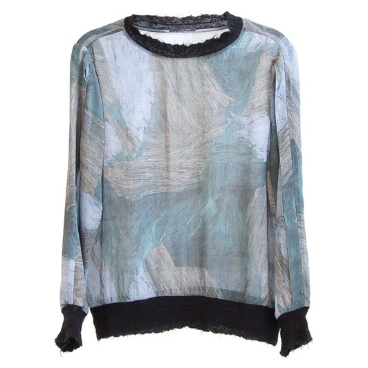 Lounge The Label Genoa Top