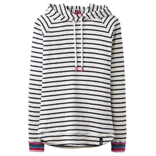 Joules Hooded Sweatshirt