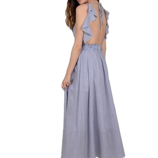 Molly Bracken Knitted Dress