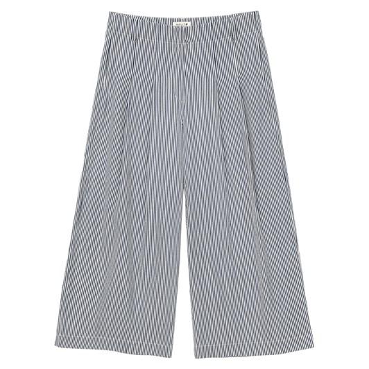 Molly Bracken Woven Pants