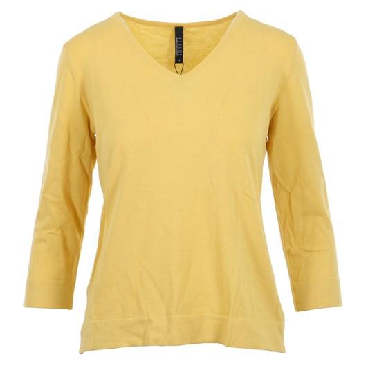 Visage Classic V Sweater
