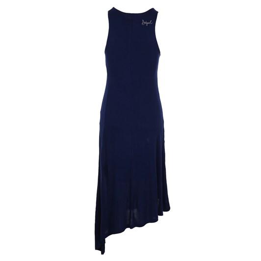 Desigual Wakiut Dress