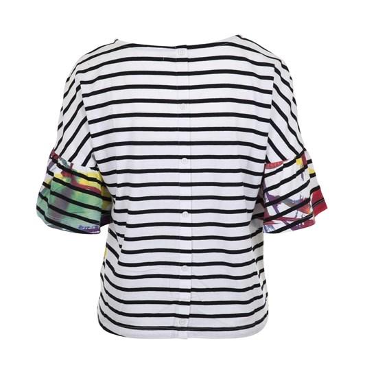 Desigual Nottingham T Shirt