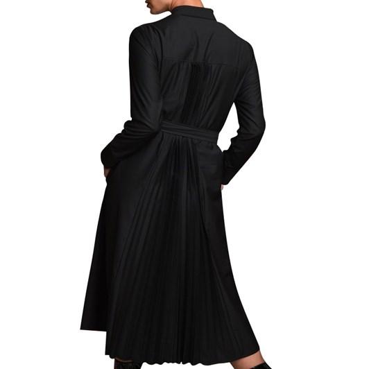 Maud Dainty Catnap Coat
