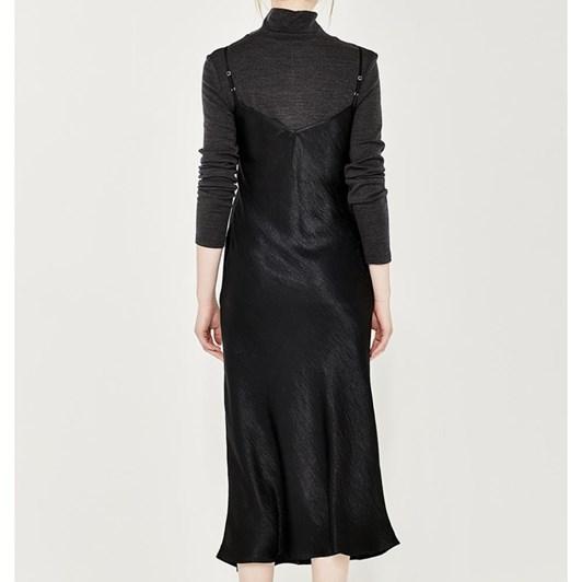 Shjark Corsica Slip Dress