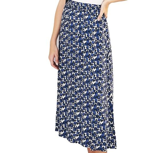 Adini Bonnie Skirt
