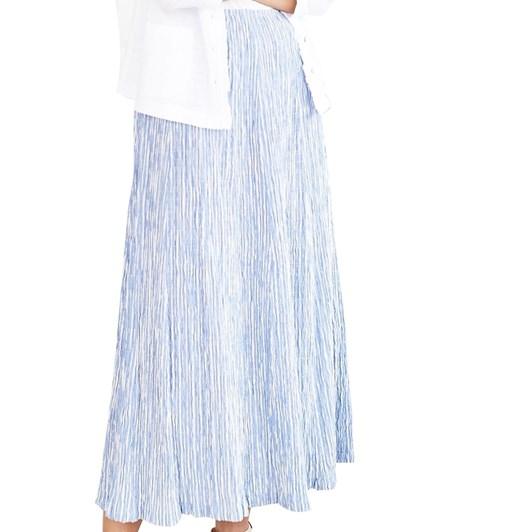 Adini Seaview Skirt