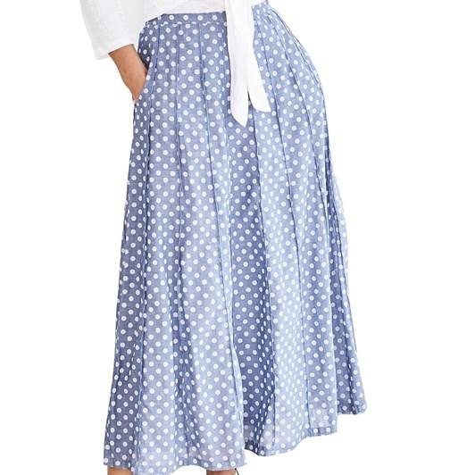 Adini Mila Skirt