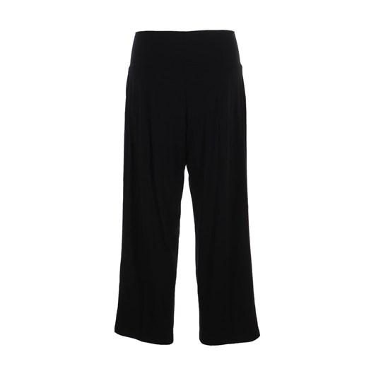 Q'neel Trousers