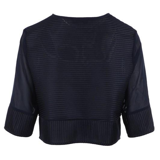 Lizabella Jacket