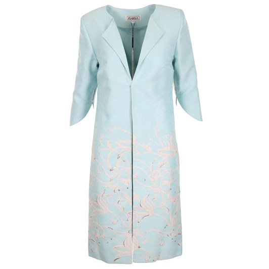 Lizabella Coat
