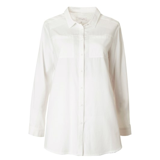 Thought Anetta Shirt