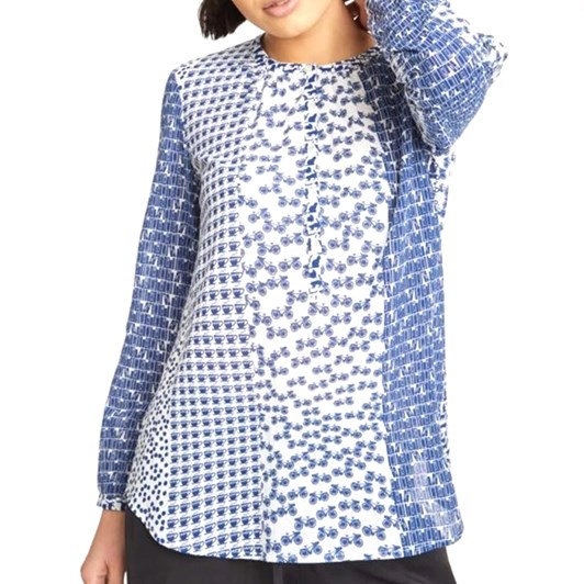 Thought Ellinor Blouse