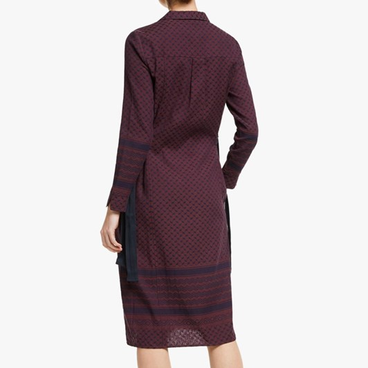 Thought Ditte Dress