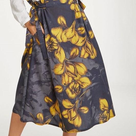 Thought Birgit Skirt