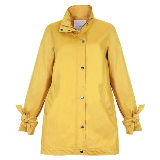 Thought Kesha Coat