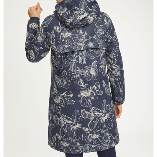Thought Volumnia Coat