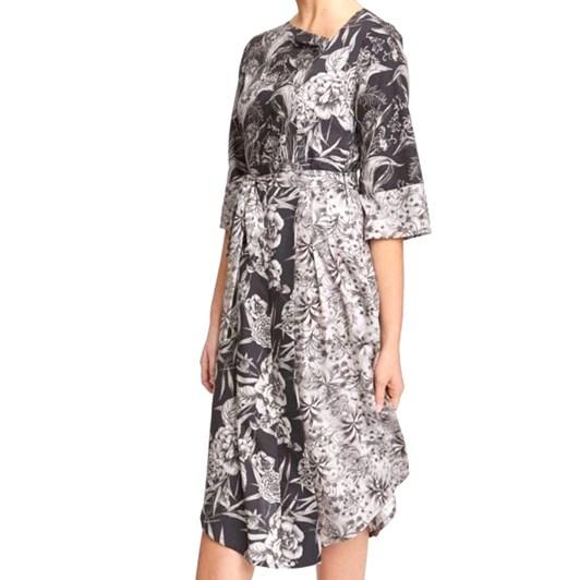 Thought Sylvi Dress