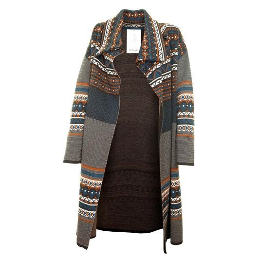 Thought Nea Cardigan Coat