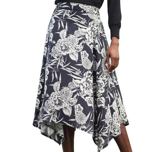 Thought Sylvi Skirt