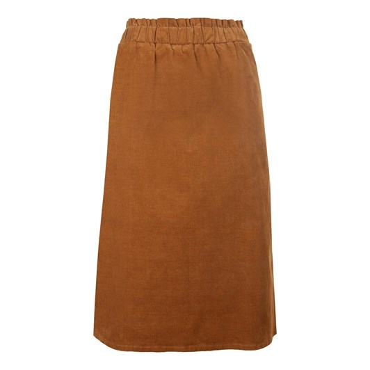 Thought Lisket Skirt