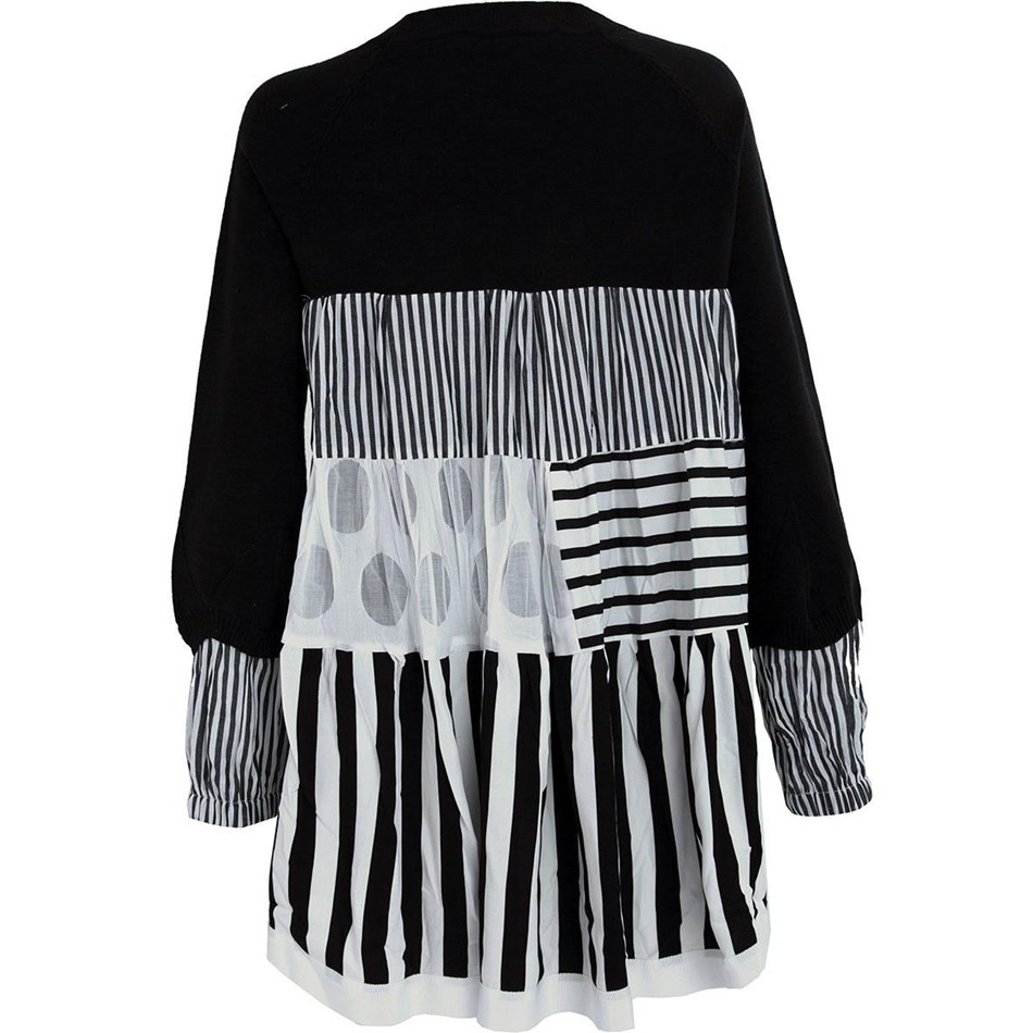Cooper Back It Up Jersey -