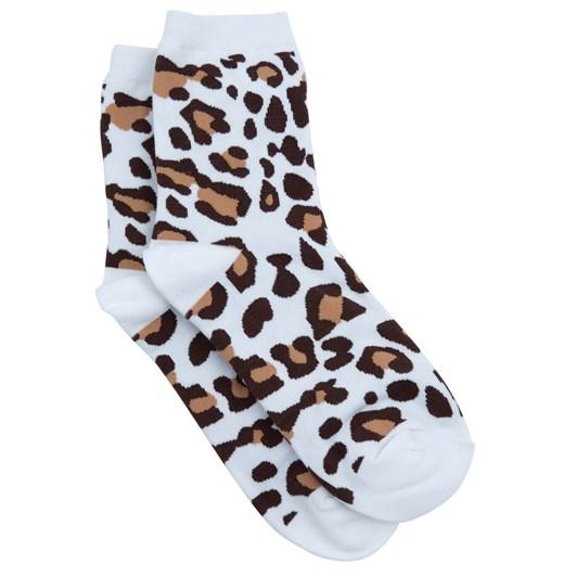 Cooper Put A Sock In It