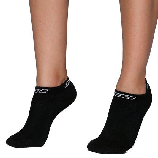 Lorna Jane Iconic Sock