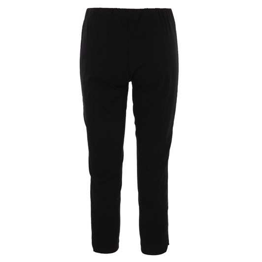 B Essentials Pant Split Hem