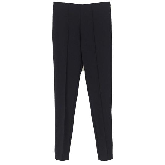 Malene Birger Stretch-Cotton Pants