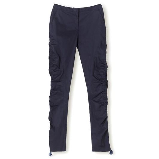 Malene Birger Cotton Pants