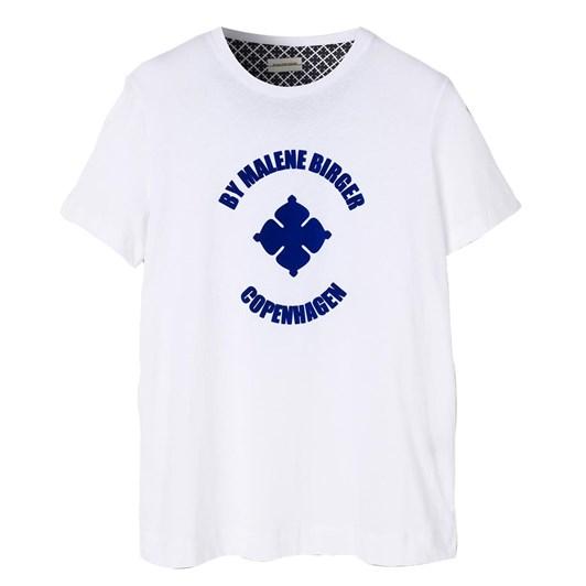 Malene Birger T Shirt