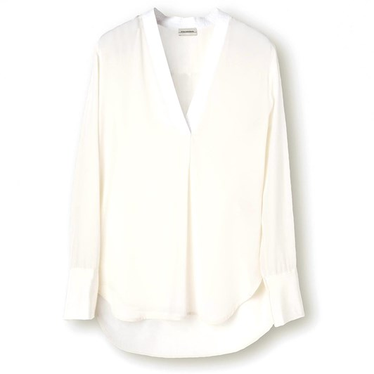 Malene Birger Shirt